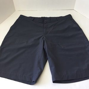 Men's SLAZENGER Shorts 40